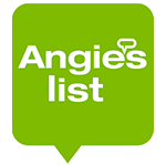 angies-list-icon-home