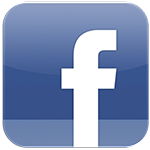 facebook-icon-home