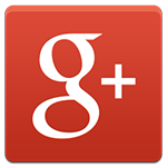 google-plus-icon-home