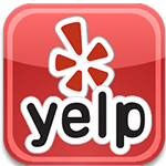 yelp-icon-home